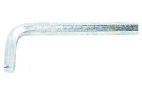 [Hp-100602] Шестигранный штифтовой ключ 6 мм