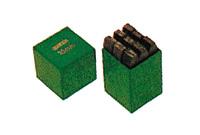 [Hp-130201] Штамповочные цифры 4 мм
