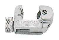 [Hp-200190] Миниатюрный троборез 3-16 мм